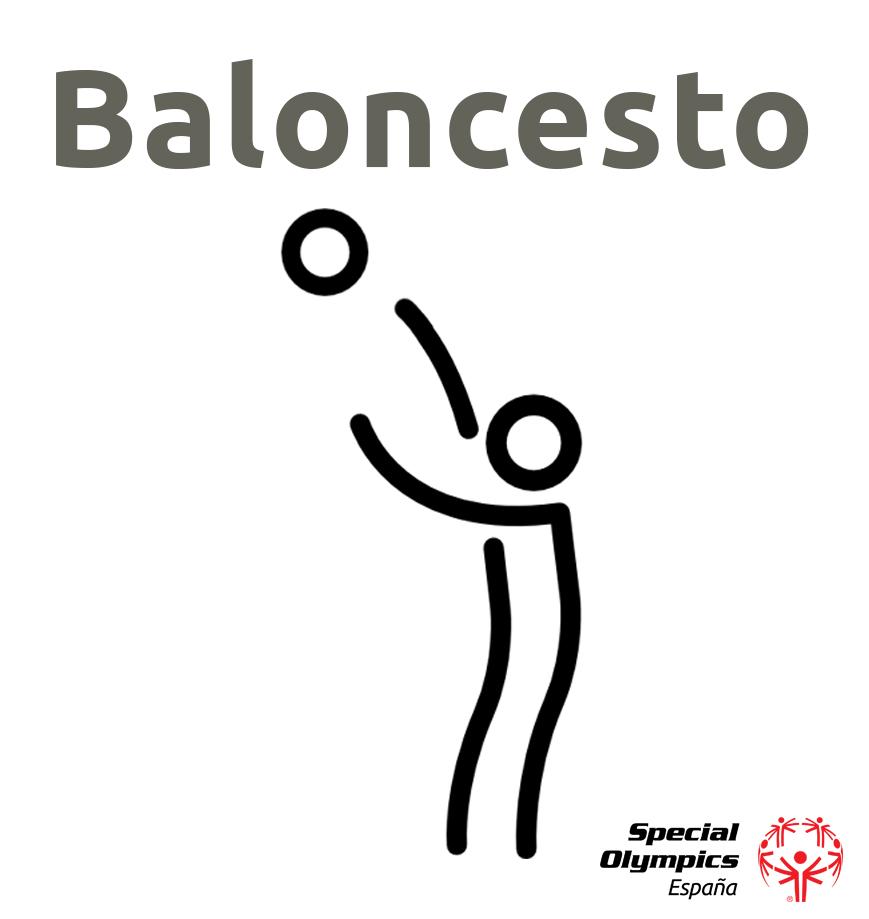 Técnico Deportivo de Baloncesto